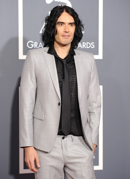 25  best ideas about Grey suit black shirt on Pinterest | Grey ...