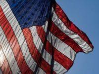 ABD'den AB'ye vergi cezası eleştirisi