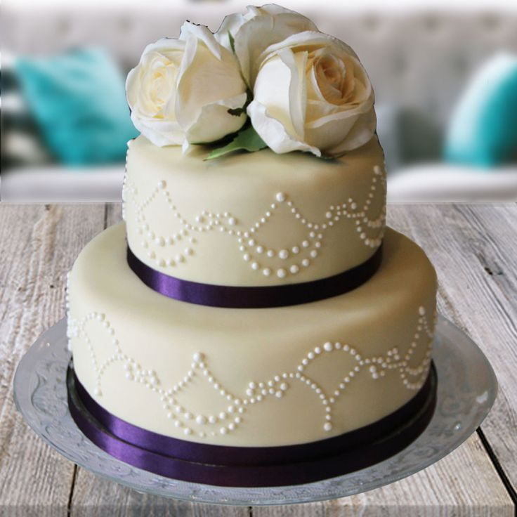 Hundreds of families prefer online cake delivery in Hyderabad Today with the help of online portals, now one can send the cake to Hyderabad to their loved ones with the amazing gifts of flowers and cakes. As the gifts help in building a relationship between people, so prefer online cake delivery in Hyderabad.