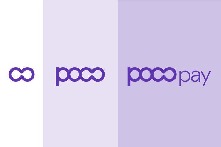 Pocopay by AKU