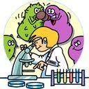 microbiologia - Buscar con Google