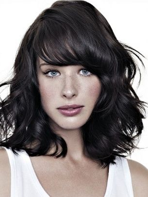 day hair styles 21 best hair images on hair cut hair colors 7161