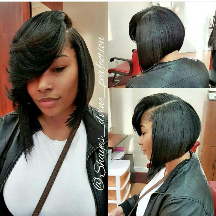 ponytail haircut bob 1263 best shaye s d vine perfection images on 1263