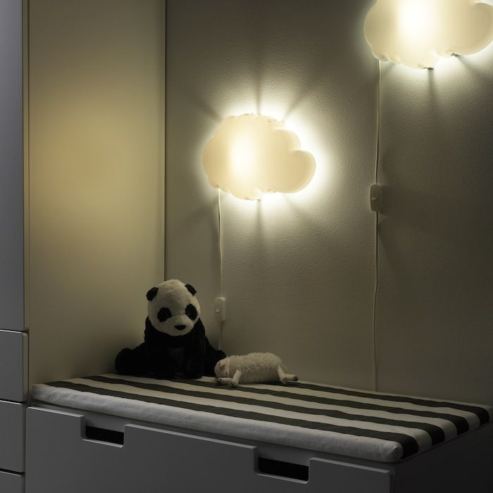 Ikea Us Furniture And Home Furnishings Wall Lamp Lamp Wall
