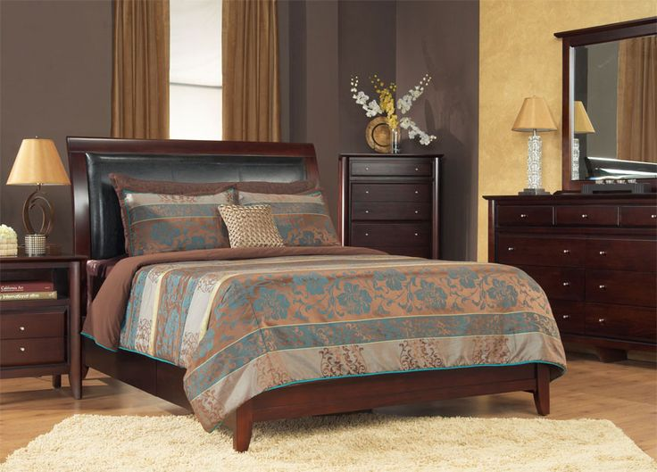 Best Beds Images On Pinterest Furniture Outlet Centre And - Manhattan bedroom furniture