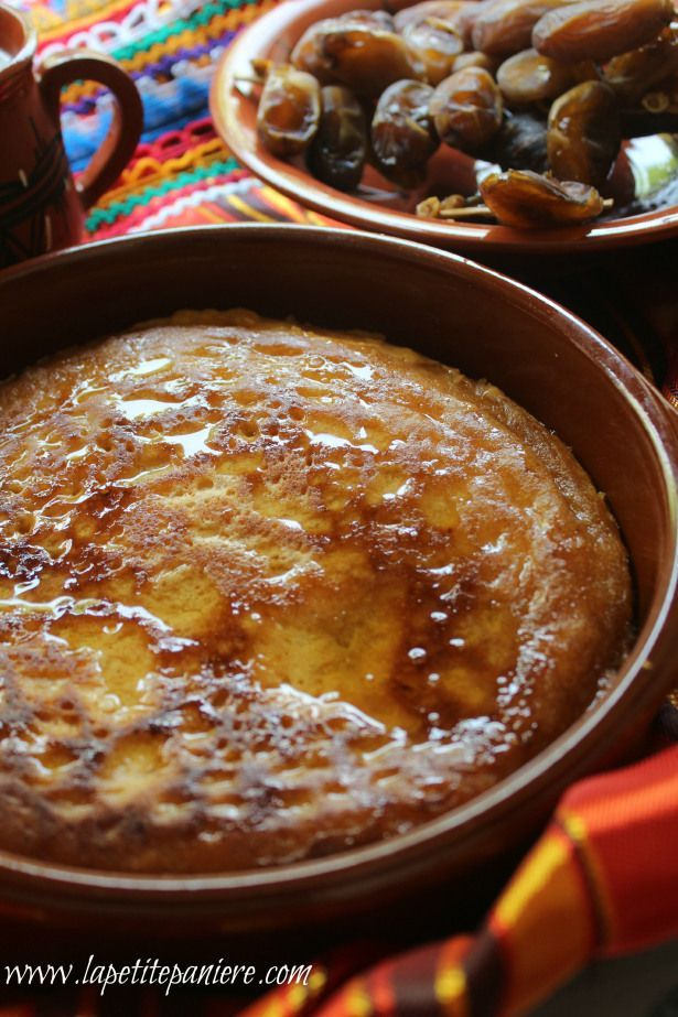 17 best images about authentic algerian food on pinterest for Algerian cuisine youtube