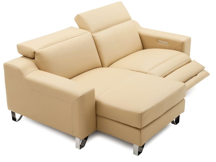 17 Best Images About Pinnacle On Pinterest Deep Sofa