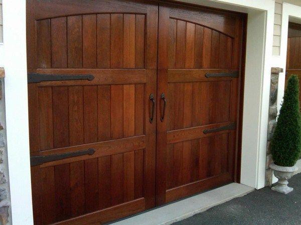 214 best doors images on pinterest neck ties oil rubbed bronze