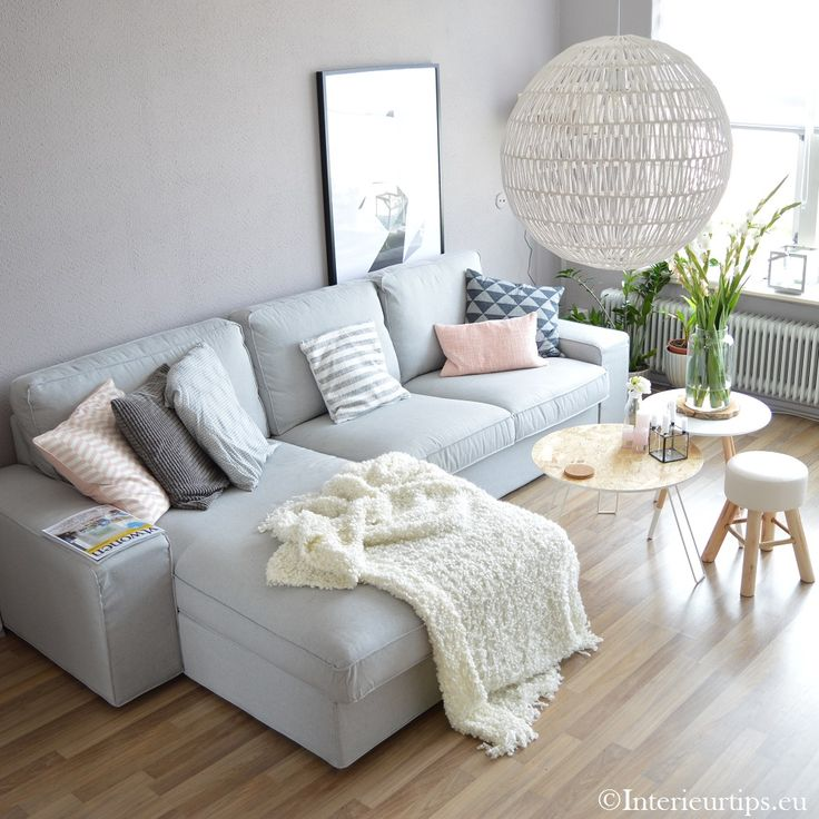Awesome Tips Voor Kleine Woonkamer Gallery - New Home Design 2018 ...