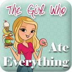 The girl who ate everything: Recipes Recipes, Best Recipes, Fun Recipes, Maine Dishes, Yummy Recipes, Cream Cheese, Good Recipes, Food Blog, High Heels