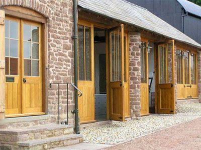 Barn Conversion Doors 33 best doors images on pinterest | doors, front door colors and