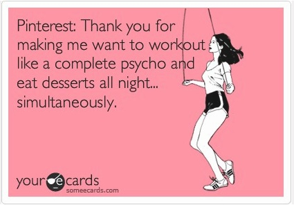 Dear Pinterest...: Work Outs, My Life, Fun Quotes, True Stories, Workout Eating, Haha So True