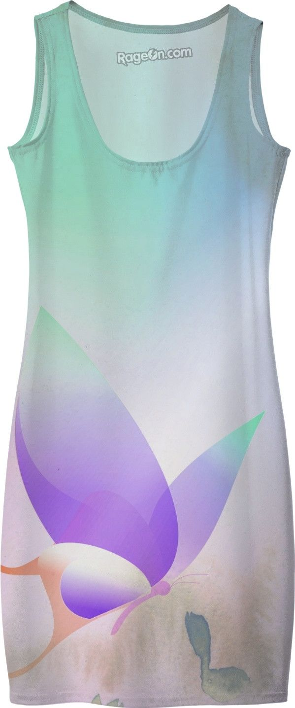 Check out my new product https://www.rageon.com/products/butterfly-369?aff=BHl4 on RageOn!