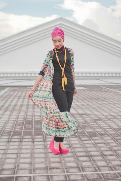 1000+ images about Yuna zarai on Pinterest | Icons, Column ...