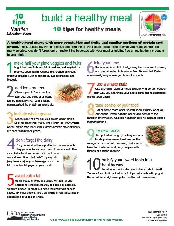 173 best images about healthy eating on pinterest food - Are lean cuisines healthy ...