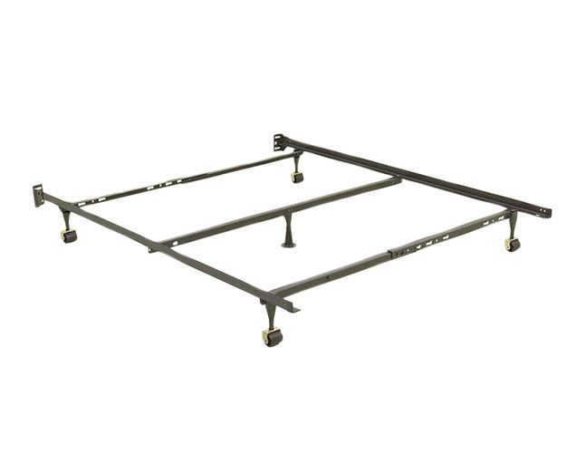 find this pin and more on sleep better with denver mattress purchasing an adjustable bed frame - Bed Frames Denver