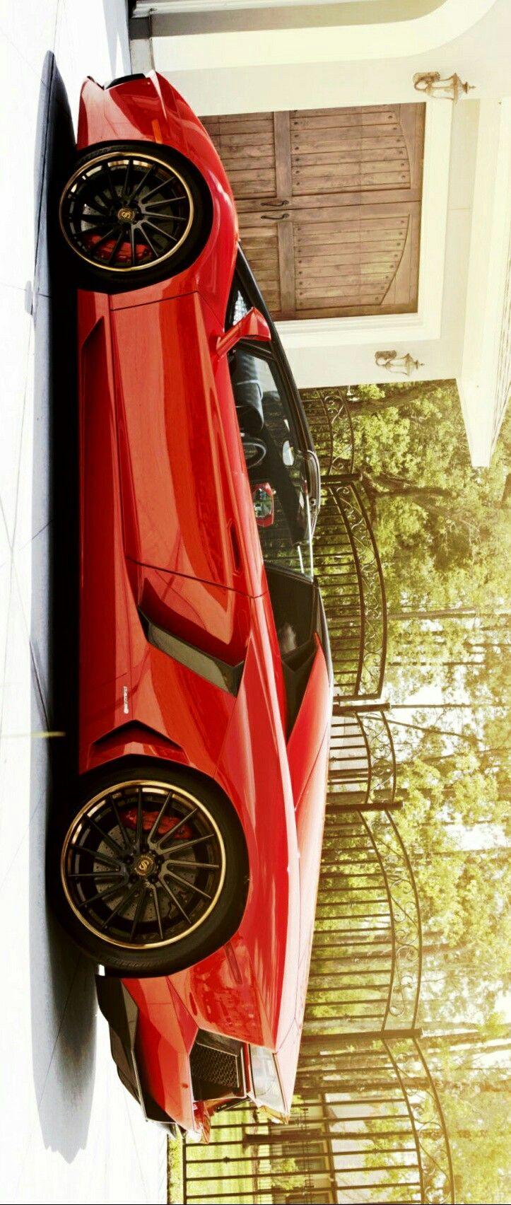 Lamborghini Aventador Lp610 Roadster Coches Pinterest Ex 243 Tico Universo Y Traje
