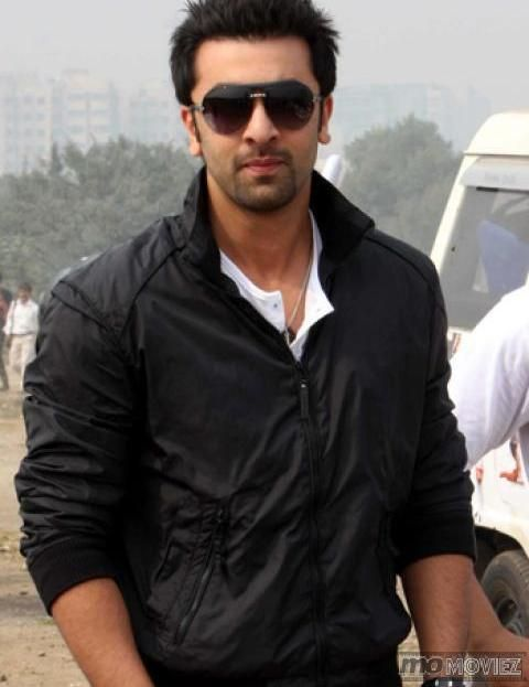 Ranbir Kapoor still takes Rs. 1,500 per week as pocket money, from his mother. To explore more about this mumma's boy click http://momoviez.com/