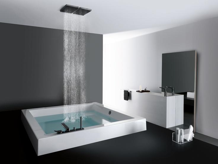 Bathroom Vanity Kansas City 81 best blissful bathtubs images on pinterest | bathroom ideas
