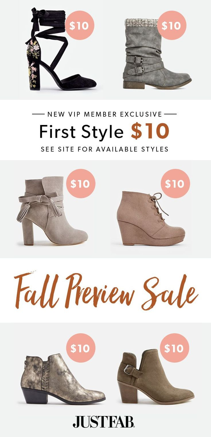 Cyber Month Is Here! - Get Your First Style for Only $10! Take the 60 Second Style Quiz to get this exclusive offer!