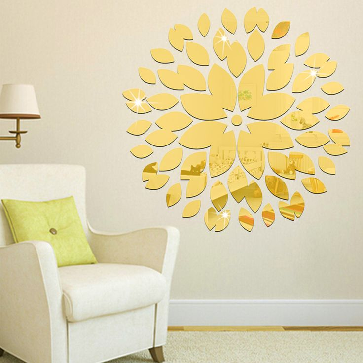 32 best Wall Sticker images on Pinterest | Wall clings, Wall ...