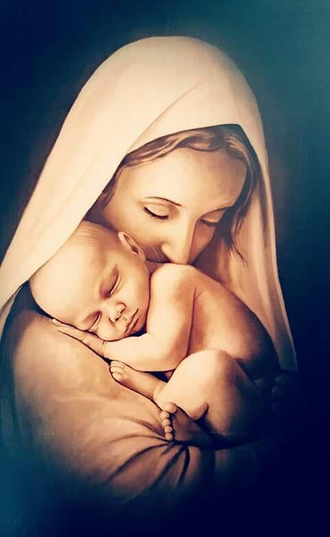 #Maria #madre #mamma di #Dio #amore #vergine #madonna #bellezza #regina degli #angeli #corona #caeli #cielo #paradiso #stella del #mattino #torre d' #avorio #aura #aureola #rosa #annunciation #angel #Mother of #God #love #queen #virgin #blessed #salvation #beauty #crown #soul #pray #women #grace #halo #nimbo #marie #vierge #reine #couronne #belle #rose