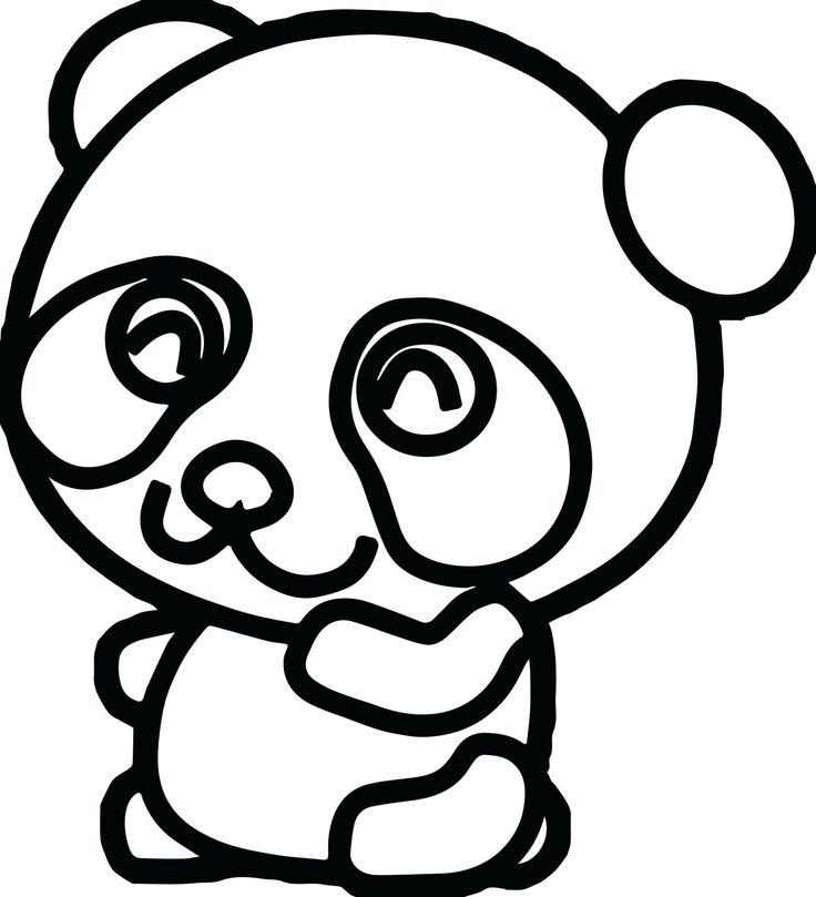 Printable Coloring coloring-page-unicorn-emoji-6 Coloring ...
