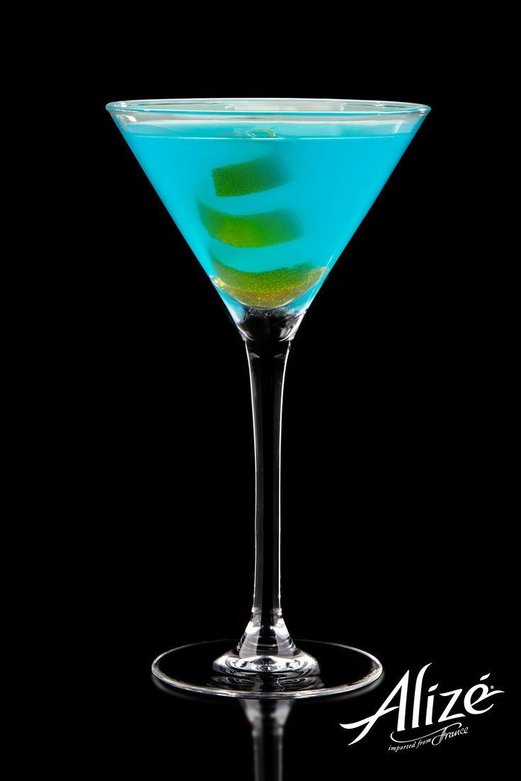 102 best images about alize only on pinterest liquor for Cocktail 102