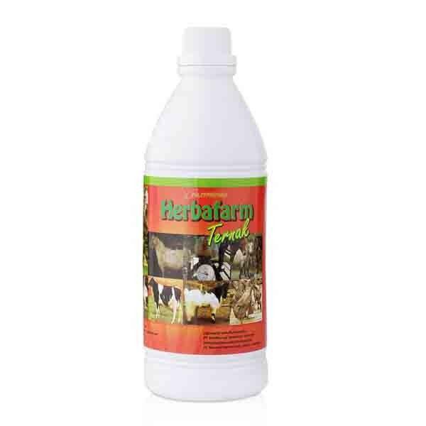 Nutrend Herbafarm Ternak - Meningkatkan sistem imun ternak. Cocok untuk ayam,bebek,kambing,sapi,kuda. Harga terbaik  Nutrend Herbafarm Ternak adalah suatu formula yang mengandung nutrisi/suplemen untuk pertumbuhan serta meningkatkan sistem imun pada hewan ternak  http://rumahjamu.com/nutrend-international/182-jual-nutrend-herbafarm-ternak-meningkatkan-sistem-imun-ternak-cocok-untuk-ayambebekkambingsapikuda-harga-terbaik.html  #nutrend #herbafarmternak #suplemenhewanternak