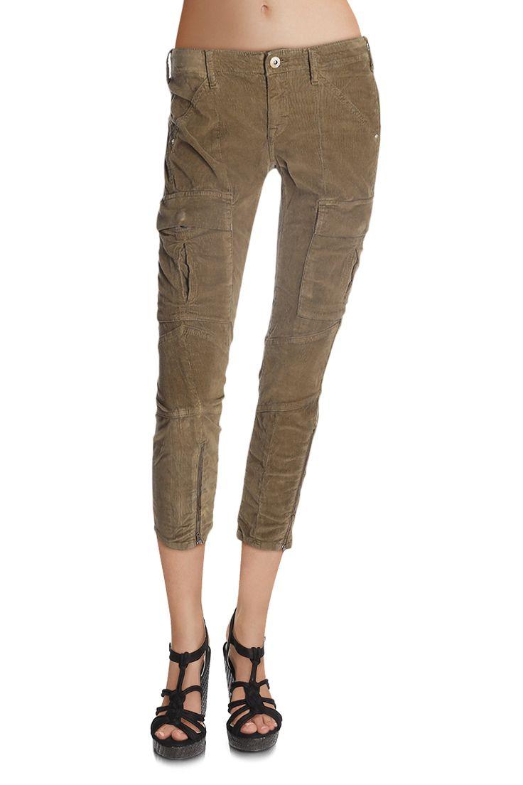 de 1000 ideas sobre pantalones de pana en pinterest pantalones de