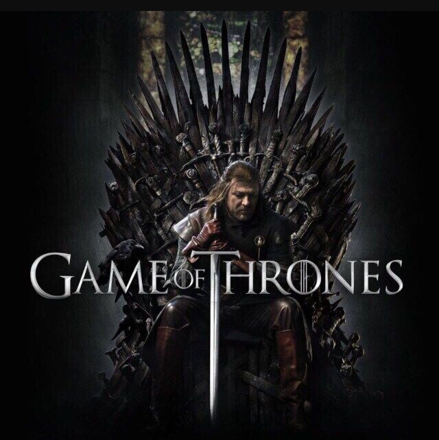 Game Of Thrones Season 1 Episode 2 Hindi Dubbed Game Of