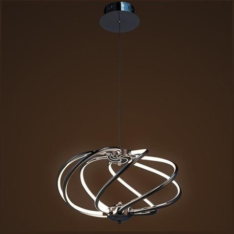 Doris  Check out our Prometheus Collection of designer lighting fixtures.  https://atisconcepts.com