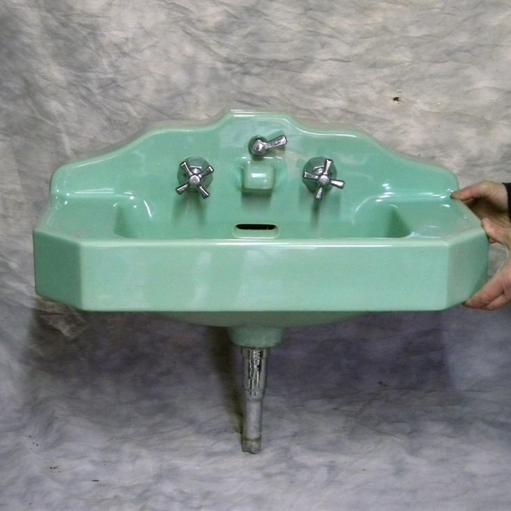 133 Best BATH SINKS Images On Pinterest | Bathroom Ideas, Bathroom Sinks  And Basins