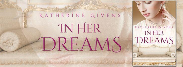 In Her Dreams