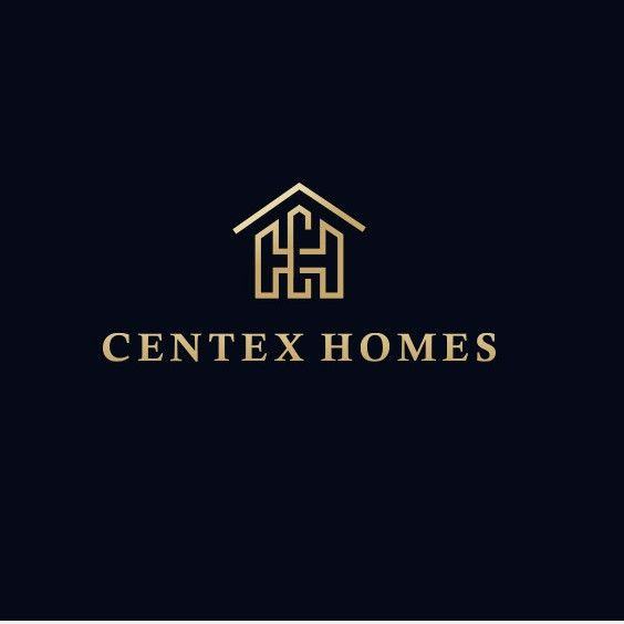 Create a captivating yet elegant logo for luxury custom home builder. by PUJIANTO.