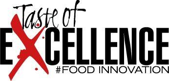 TASTE OF EXCELLENCE Dal 25 al 28 novembre il Cibo Perfetto parla il linguaggio della #FoodInnovation http://www.elisabettacastiglioni.it/en/attivita/news/taste-of-excellence-il-linguaggio-della-foodinnovation.html