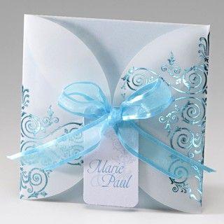 723098 Belarto Amazing Wedding