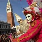 venice Carnival: Venice Carnivals, Il Carnev, Venice 2008, Carnivals Of Venice, Search, Carnivals Time, Place I D, Carnev Di, Venice Italy