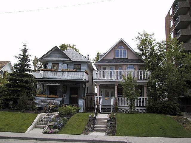 *Beltline... 104-0403_IMG by Calgary_Heritage_Initiative, via Flickr