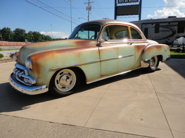 rust patina paint jobs for trucks - Google Search