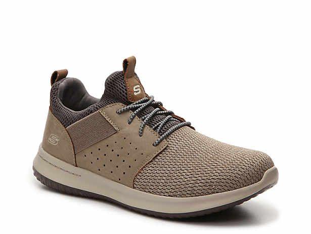 Men's Shoes Size 10 | DSW | Обувь