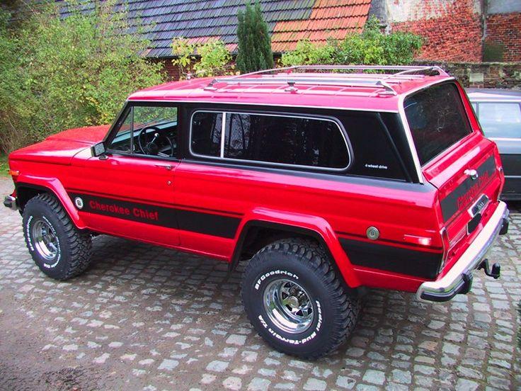 716286d64f636b8b685644c1668b0973 cars and trucks lifted trucks best 25 old jeep ideas on pinterest old jeep wrangler, jeep cj7  at creativeand.co