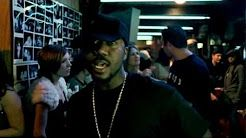 Remember The Name (Official Video) - Fort Minor - YouTube
