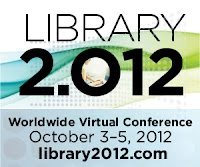 Steve Hargadon: Three GREAT (and Free) Virtual Conferences Where You Can Attend, Present, or Volunteer!