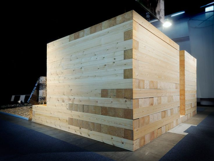 kyly sauna by avanto architects
