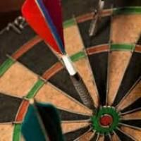 27/06/2015 - BetVision Norwich Charity Darts Masters 2015