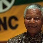 Nelson Mandela Critical Condition ...