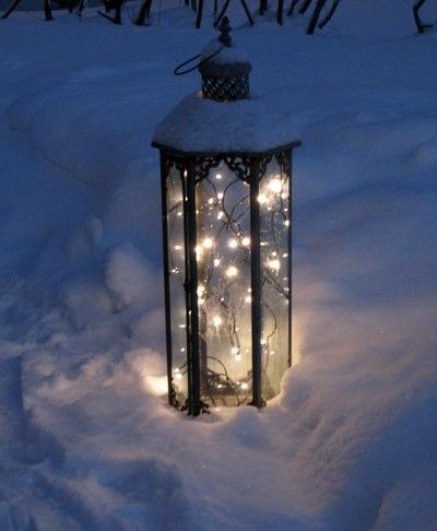 Ein Licht in der Finsternis macht es gemütlich: 9 sehr niedliche Kerzenlicht DIY-Ideen! - DIY Bastelideen