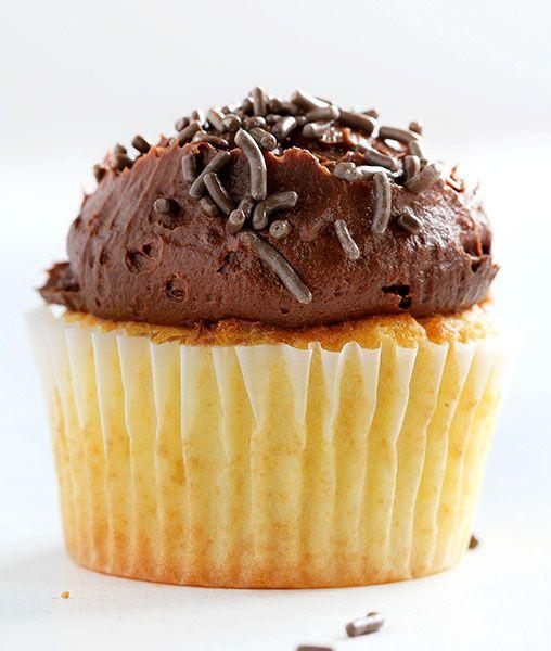 Milky Way Cake Recipe From Scratch