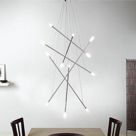 This would be my foyer light if i could afford it find this pin and more on fournisseur lbl lighting